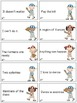 Baseball Bang! Sight Word Phrases game-6th 100