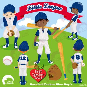 Yankees Baseball Worksheets Teaching Resources TpT