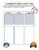 Baseball Compare and Contrast historical and modern players activity