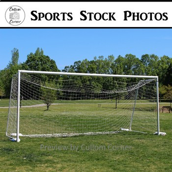 Baseball Field Stock Photos - Personal & Commercial Use