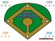 Baseball Multiplication - 4th Grade Math Game [CCSS 4.NBT.B.5] [CCSS 4.OA.B.4].