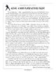 Baseball Paired Texts: Yasiel Puig and Jose Altuve (Grades 5-6)