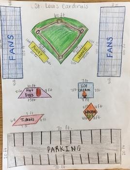 Baseball Perimeter Project