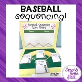 Baseball Sequencing ⚾