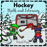 Kindergarten- Special Education - Sight Word Baseball Game