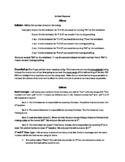 Coaching: Baseball/Softball Complete Playbook
