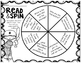 Baseball Thematic Unit - Close Reads, Writing Prompts, and Math Task Cards