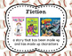 Baseball Theme Genre [Posters]