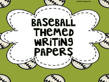 write my paper hub reviews
