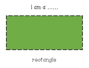 Basic 2D Shape Mats