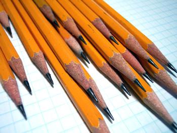 Basic 5 paragraph informative essay graphic organizer