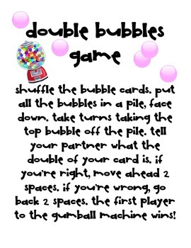 Basic Addition Games, Crafts, and Activities