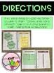 Basic Addition Interactive Notebook