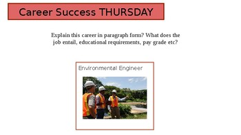 Basic Agricultural Science Start Ups POWERPOINT file