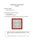 Basic Algebra - Introduction
