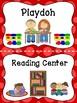 Basic Center Signs