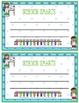 Basic Classroom Awards