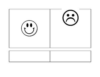 Basic Communication Board