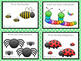 Basic Concepts for Speech Therapy - Big and Little Bundle