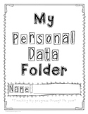 Basic Data Folder