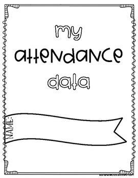 Basic Data Folder for ATTENDANCE