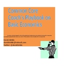 5th grade Economics pack