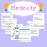 Basic Electricity Unit