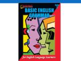 Basic English Grammar - BOOK 2 - Unit 01