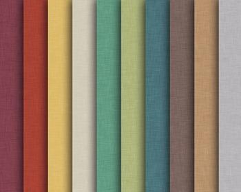 Basic Fall Textures, Digital Papers, Fall Texture Set #261