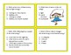 Basic Forms Of Energy Task Cards