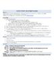 Basic Formulas in Excel