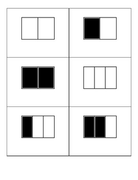 Basic Fraction Unit