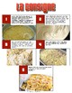 Basic French Cooking