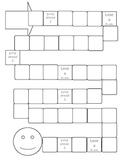 Basic Generic Gameboard