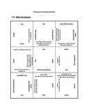 Basic Geometry 9 Square