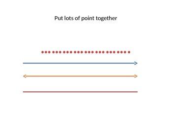 Basic Geometry Powerpoint