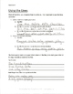 Basic Handwriting Set- 5 Lessons to Improve Legibility for
