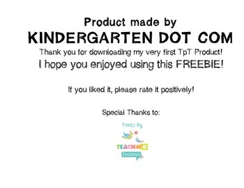 Kindergarten Halloween Subtraction Worksheet  (Ghosts and -1 Pattern)