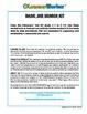 Basic Job Search Kit
