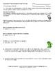 Expressions & Equations: Solving Linear Equations