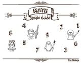 Basic Math Guide
