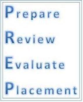 Basic Math Pretest (To determine students Math Level)