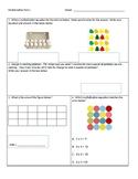 Basic Multiplication Test