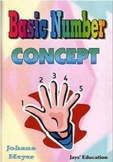 Basic Number Concepts