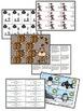 Basic Operations Independent Center Games Bundle
