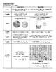 Basic Probability Notes