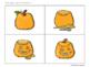 Basic Sequences: Visual Pictures & Describing Sentences
