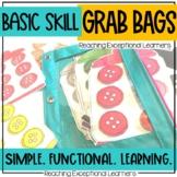 Basic Skill Grab Bags