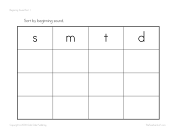 basic skills printables  prek k reading math worksheets and centers