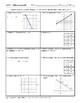 Algebra 1 - Basic Skills Quiz #11